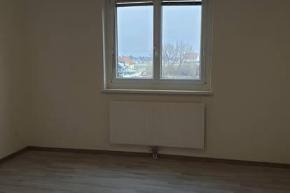 Wohnen wie im Paradies zum Top Preis! Helle 3-Zimmer-Wohnung!