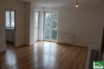 Charmante Lage im 19. Bezirk! Hugo-Wolff-Park! Gute aufgeteilte 2-Zimmer-Wohnung!