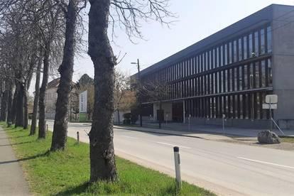 Ideale Raumaufteilung! // 2-Zimmer mit Balkon! // mobilitätsgeförderter Bau // Straßenbahnverlängerung der Linie 6 // Graz Reininghaus