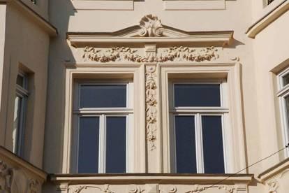 Sechshauser Straße 34, 1150 Wien