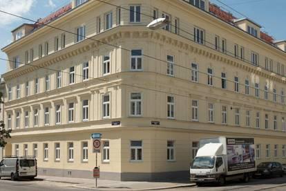 Speckbachergasse 29, 1160 Wien
