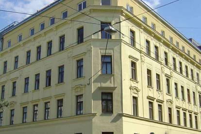 Fernkorngasse 75, 1100 Wien