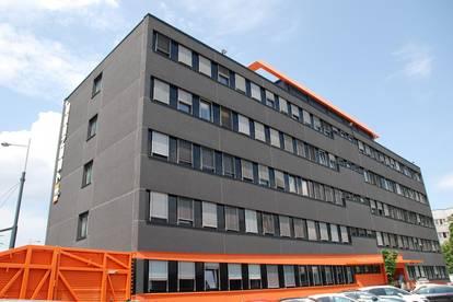 Arsenalstraße 11 - Gewerbe