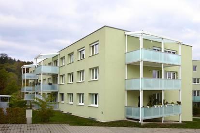 Urfahr/Auberg - elegante 90 m2 Wohnung mit Pöstlingbergblick