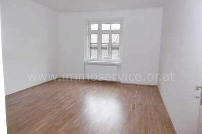 Schöne Altbauwohnung - getrennte Zimmer, unbefristet!