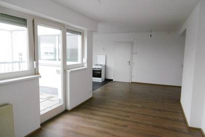 DG-Wohnung bei U 3 - Simmering