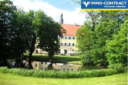 <b>Hotel in Panoramalage</b>