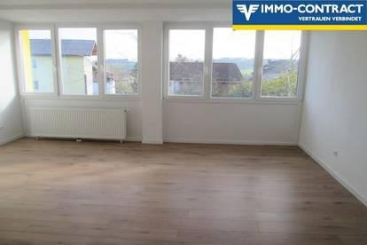 Schöne Wohnung, in ruhiger Lage inklusive neuer Küche!