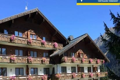<b>Bezauberndes Hotel Bestlage</b>