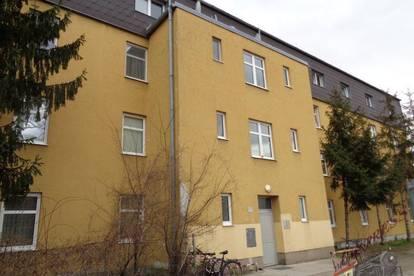 Eigentumswohnung im Anlageprojekt + 3 weitere Wohneinheiten zu kaufen