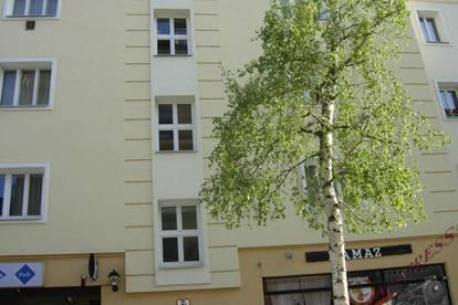 Wohnung in Wiener Neustadt mit Zentrumslage