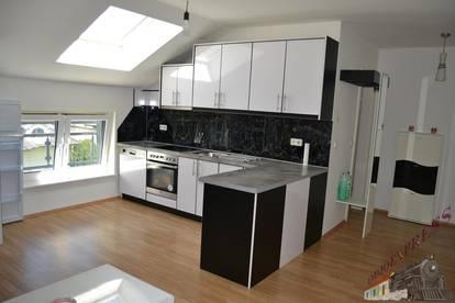 Sehr gut gelegene helle Wohnung beim Schwimmbiotop in Fischamend mit Investablöse VB 4.500,--