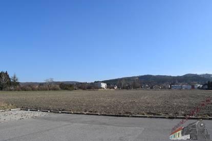 Ihr Betriebsstandort in Bestlage ! Stadtgemeinde Mannersdorf am Leithagebirge !
