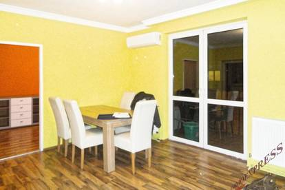 Supergünstige 3-Zimmer Eigentumswohnung wartet auf Sie!