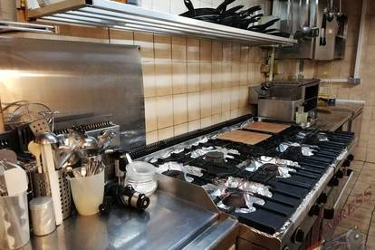 Cottagelage CAFE RESTAURANT Währing