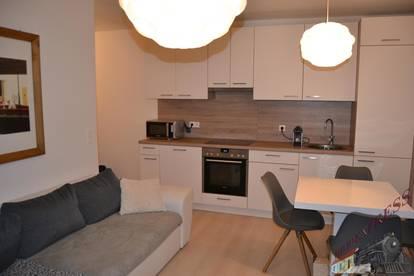 Sehr gut gelegene Wohnung beim Badebiotop in Fischamend ca. 58 m² mit Investablöse 8.000,--