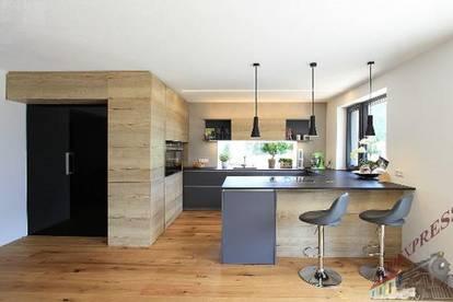 Luxus Neubau-Wohnunung mit Garten in St. Pölten-Wagram mit Kaufoption