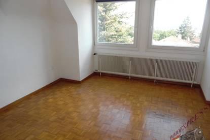2345 Brunn am Geb. romantische alte Villa, 6 Zimmer, großer Garten. elegante Lage