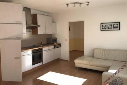 Top Mietobjekt, Perfekt aufgeteilte 3 Zimmer Wohnung, 11. Bezirk
