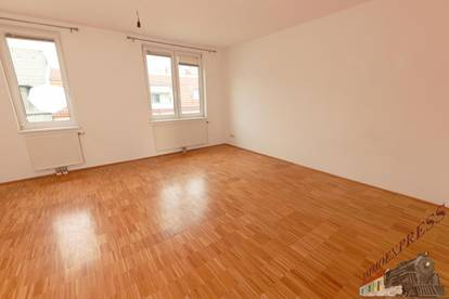 Appartment sucht neuen Mieter - 1 Zimmerwohnung