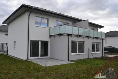Top Häuser für Anleger in der Nähe von Gaweinstal mit Vorsteuerabzugsberechtigung