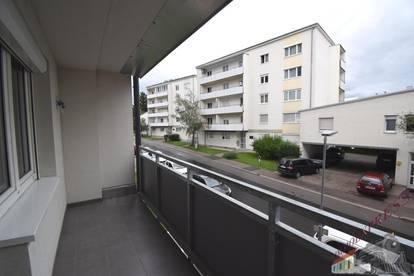 Wohnung mit Loggia, nähe Gesundheitszentrum Eisenstadt !
