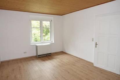 *3 Monate mietfrei*Schöne geräumige Wohnung in Braunau