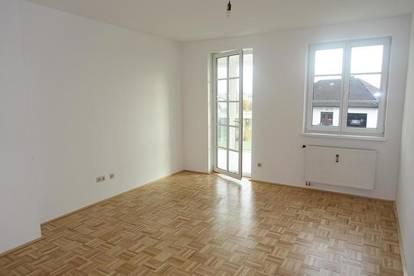 Schöne 4-Zimmer Wohnung in Unterweitersdorf