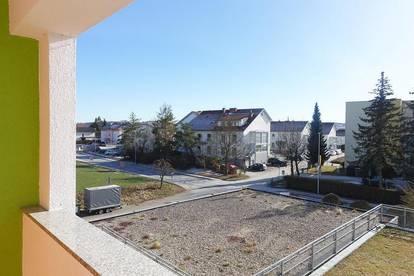 *3 MONATE MIETFREI WOHNEN* 3-Zimmer Wohnung mit Loggia in Gallneukirchen