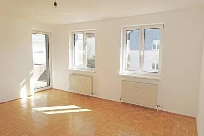 Schöne Wohnung in Kirchdorf