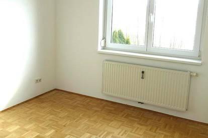 renoviert! Sonnige 4-Zimmer mit Loggia in Edt bei Lambach