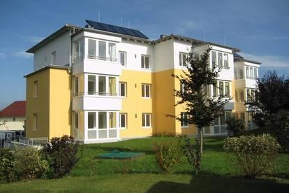 Schöne 2 Raum Wohnung in St. Ulrich