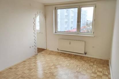 Nette 1-Zimmer Wohnung in Haid