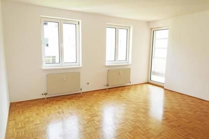 Gemütliche 77m² Wohnung mit Tiefgarage