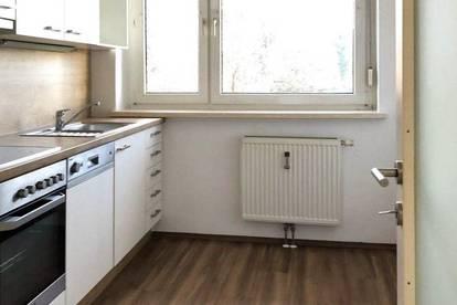 Graz Gösting: 2-Zimmer Küche Whg. Nähe BULME