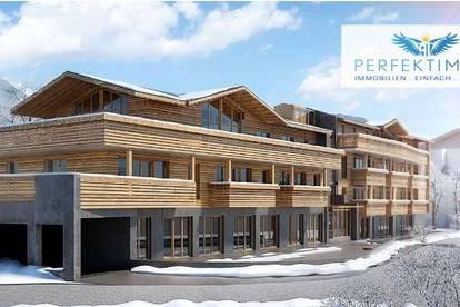 Praxisräumlichkeiten in Oberndorf zu verkaufen