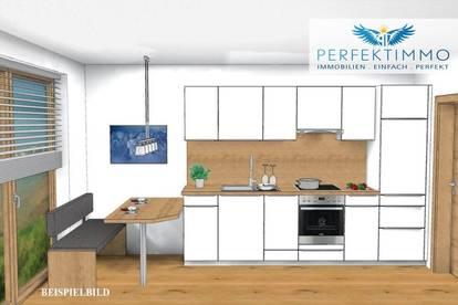 Schöne 2 Zimmer Neubau-Wohnung in Mils bei Imst zu vermieten!