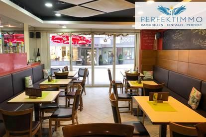 Cafe Bar Landeck