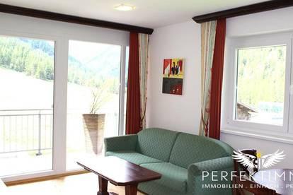 Helle 3 Zimmer Wohnung mit ca. 58 qm Wohnfläche und 6 qm Balkon in Zwieselstein zu verkaufen! TOP 11