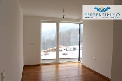 Neuwertige, moderne 3 Zimmer Wohnung in Nösslach zu vermieten!