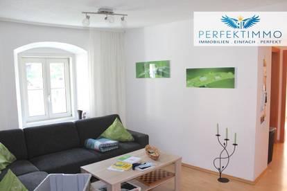 Schöne 2 Zimmer Wohnung im Zentrum von Landeck zu vermieten!