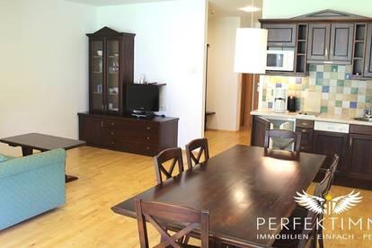 Schöne 2 Zimmer Wohnung mit ca. 54 qm Wohnfläche und 6 qm Balkon in Zwieselstein zu verkaufen! TOP 13