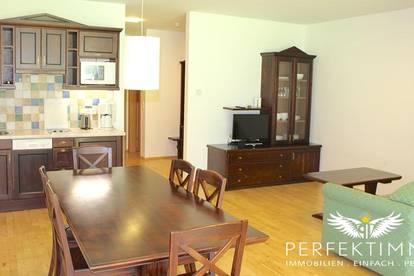 2 Zimmer Wohnung mit ca. 54 qm Wohnfläche und 6 qm Balkon in Zwieselstein zu verkaufen! TOP 12