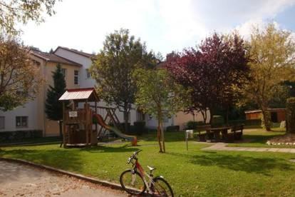 2-Zimmer-Wohnung in Stadl-Paura