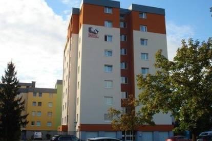 4030 Linz, Schörgenhubstr. 18, 2-Zimmer-Wohnung