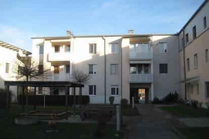 3-Zimmer-Wohnung in Laakirchen