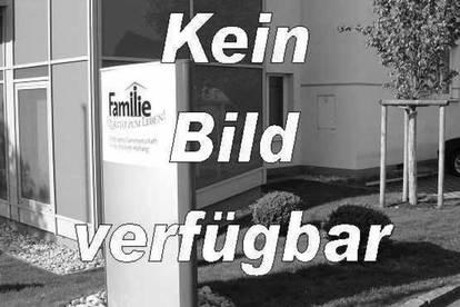 Mietwohnung in Grieskirchen