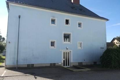 2-Zimmer-Wohnung in Vöcklabruck
