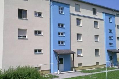 2-Zimmer-Mietwohnung in Ottensheim