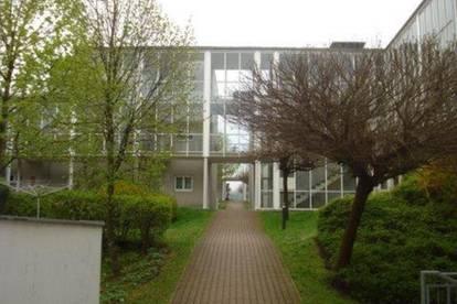 gefördert errichtete Mietwohnung in Linz-Ebelsberg